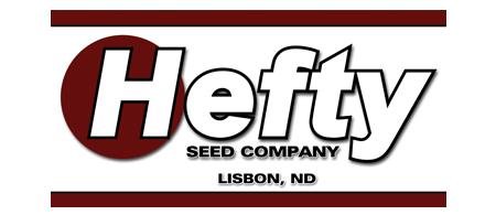 Hefty Seed Company