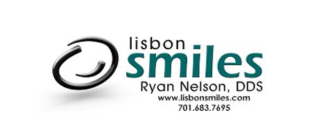 Lisbon Smiles