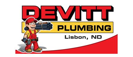 Devitt Plumbing