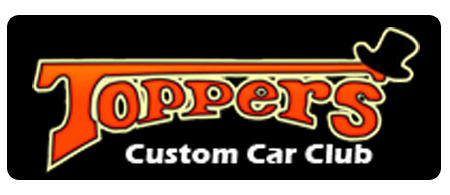 Toppers Car Club