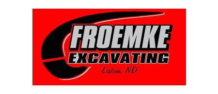 Froemke Excavating