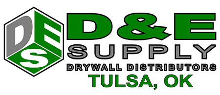D and E Supply
