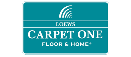 Loews Carpet One