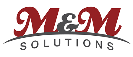 M and M Solutions