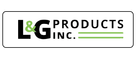 L and G Products