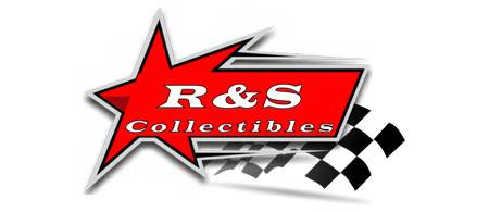R and S Collectible