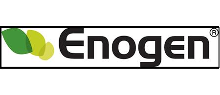 Enogen