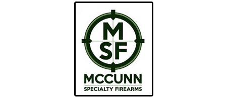 McCunn Firearms
