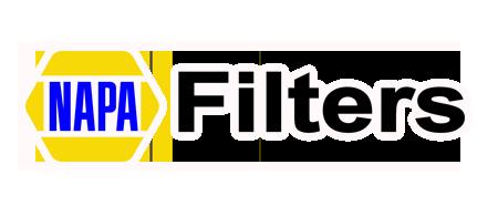 Napa Filters
