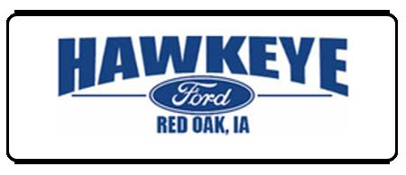 Hawkeye Ford