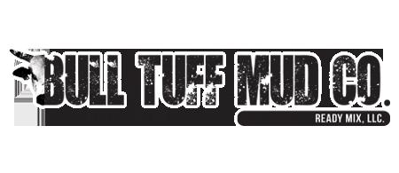 Bull Tuff Mud Company