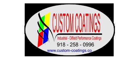 Custom Coatings