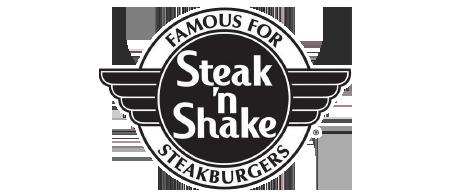 Steak and Shake