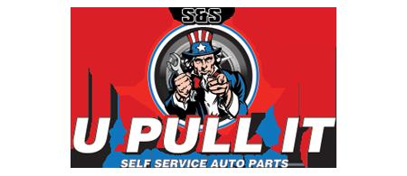 U-Pull-It Missouri
