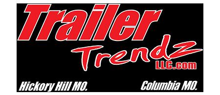 Trailer Trendz