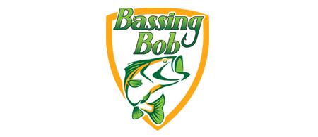 Bassing Bob