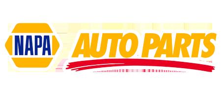 Napa Auto Parts Eldon Missouri