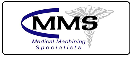 Medical Machining Specialists