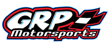 GRP Motorsports