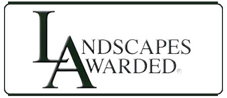 Landscapes Awarded