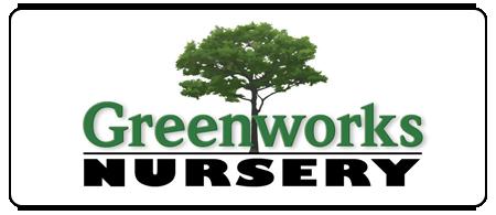 Greenworks Nursery