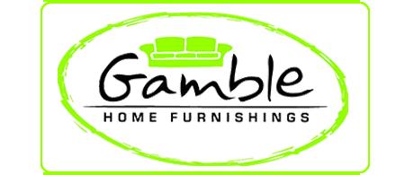 Gamble Home Furnishings