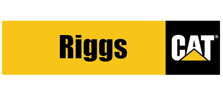 Riggs Catepillar