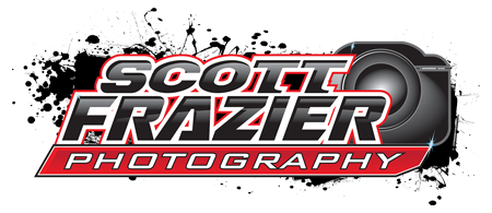 Scott Frazier Photography