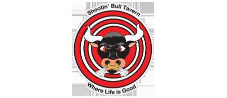 Shootin Bull Tavern