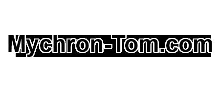Mychron Tom
