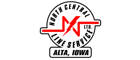 North Central Line Service