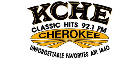 KCHE Radio
