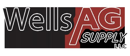 Wells Ag Supply