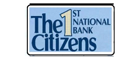 Citizen First National Bank