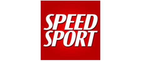 Speed Sport