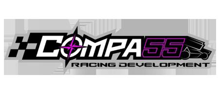 Compass Racing Development