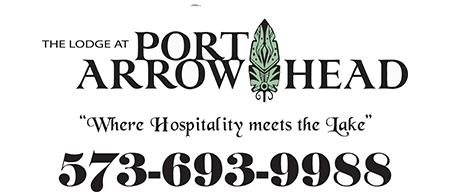 Port Arrowhead