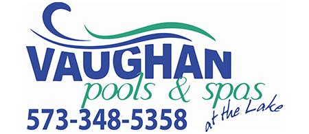 Vaughan Pools and Spa