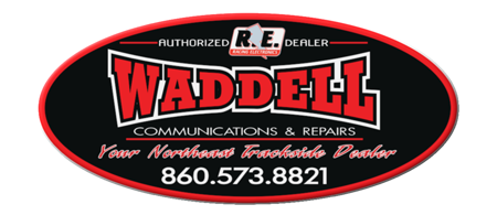 Waddell Communications