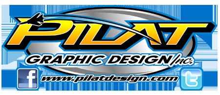 Pilat Design