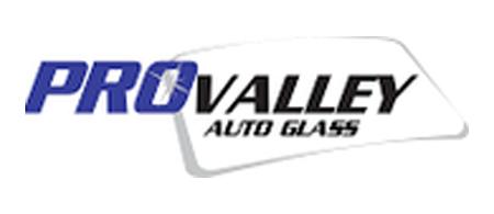 Pro Valley Auto Glass