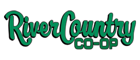 River Country Coop
