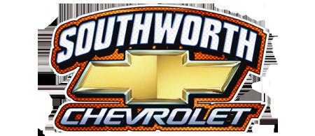 Southworth Chevrolet