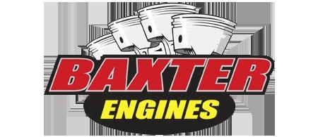 Baxter Engines