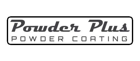 Powder Plus