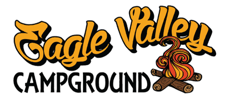 Eagle Valley Campground