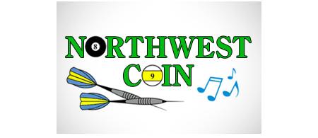 Northwest Coin