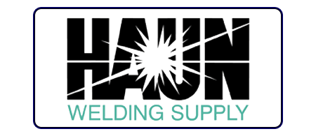 Haun Welding