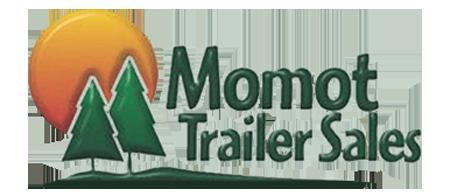 Momot Trailer Sales
