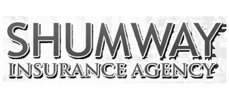 Shumway Insurance